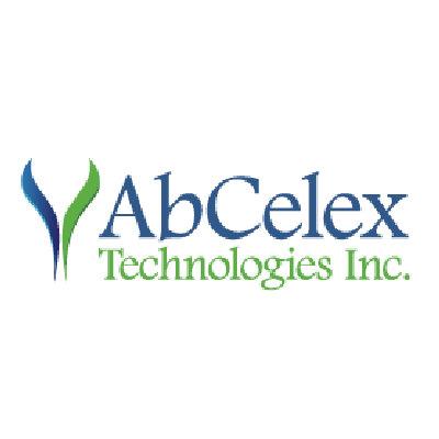 AbCelex