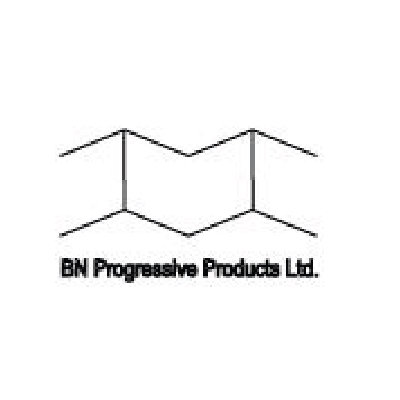 BN-Progrssive-Products
