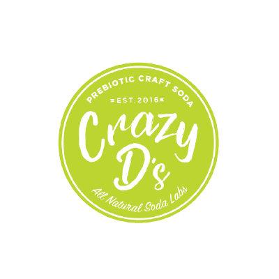 Crazy-Ds