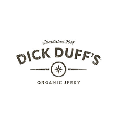 Dick-Duffs