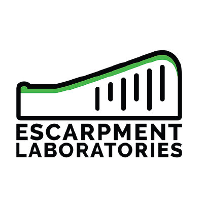 Escarpment-Labs