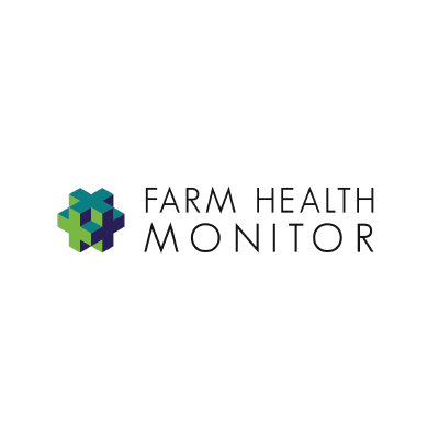 Farm-Health-Monitor