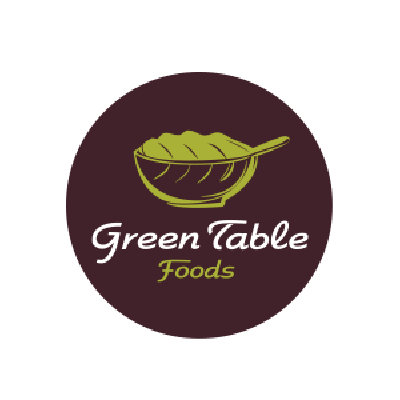 Green-Table-foods