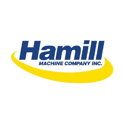 Hamill-Machine-company