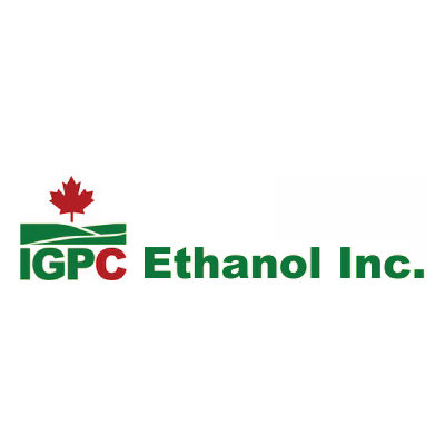 IGPC-ethanol