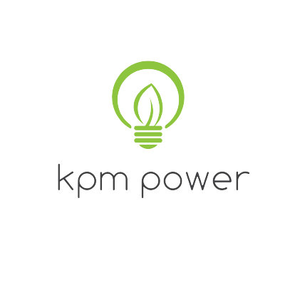 KPM-Power