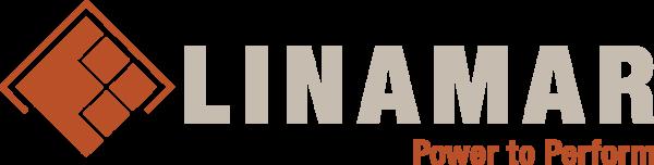 Linamar_Logo_footer