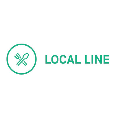 Local-Line