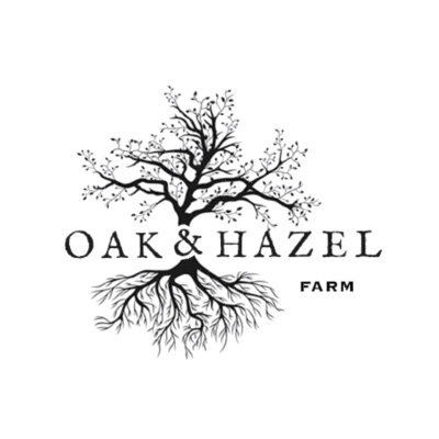 Oak-and-Hazel