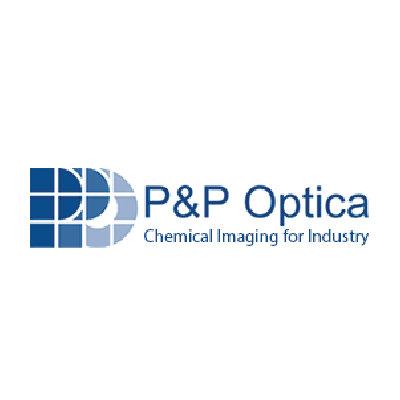 PandP-Optica