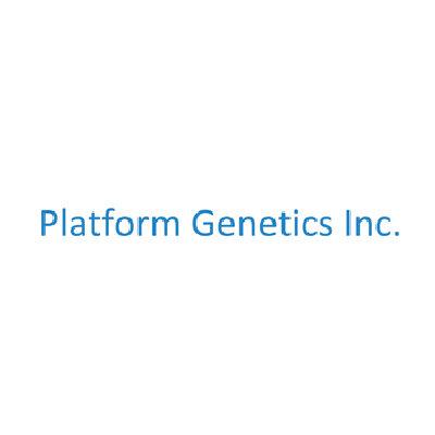 Platform-Genetics-Inc