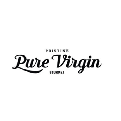 Pristine-Pure-Virgin-Gourmet