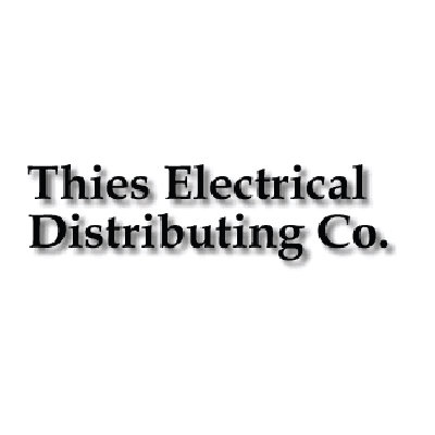 Thies-electrical-distributing