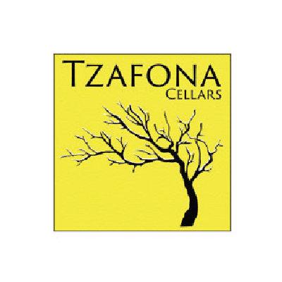 Tzafona-cellars