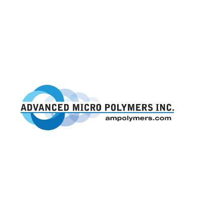 advanced-micro-polymers