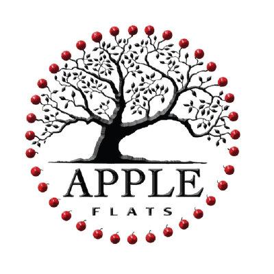 apple-flats