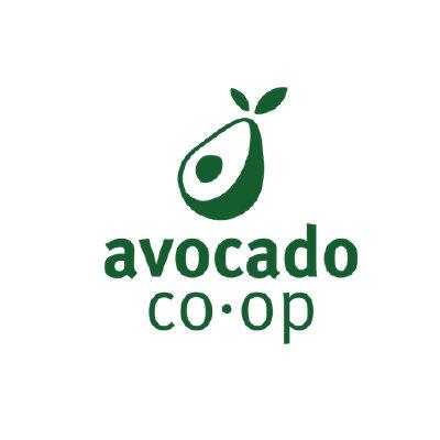 avocado-coop