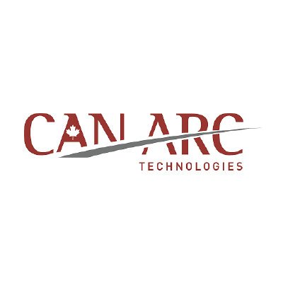 canarc-technologies