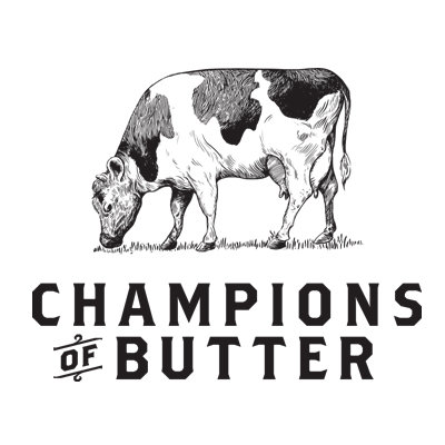 champions-of-butter