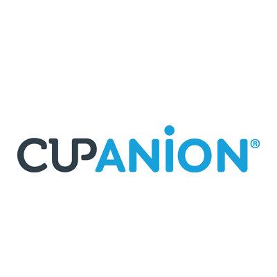 cupanion