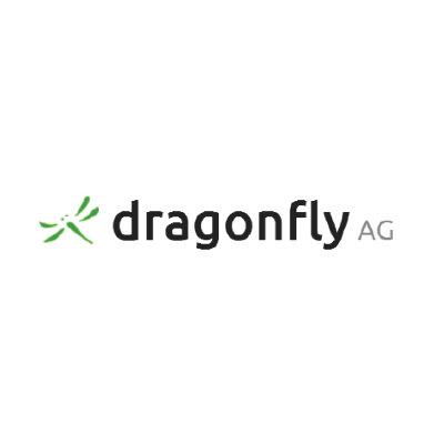 dragonfly-ag