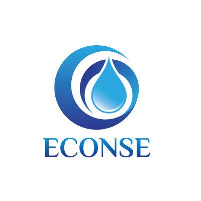 econse