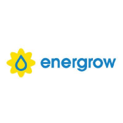 energrow