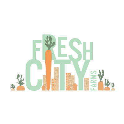 fresh-city-farms