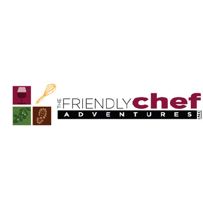 friendly-chef-adventures