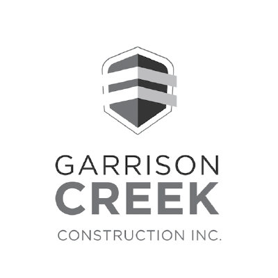 garrison-creek