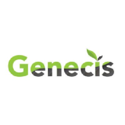 genecis