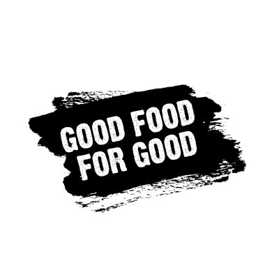 good-food-for-good