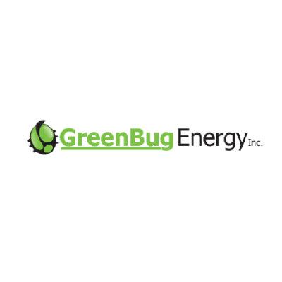 greenbug-energy