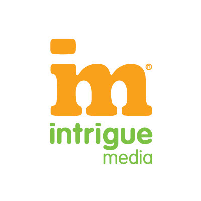 intrigue-media
