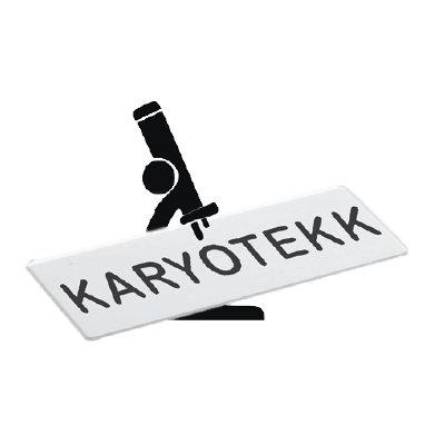 karyotekk