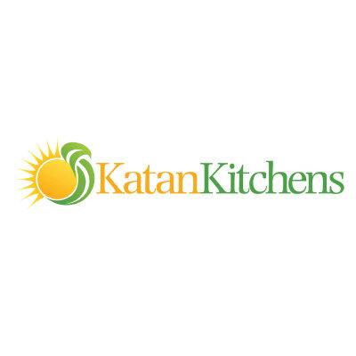 katan-kitchens