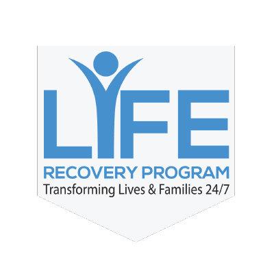life-recovery-program