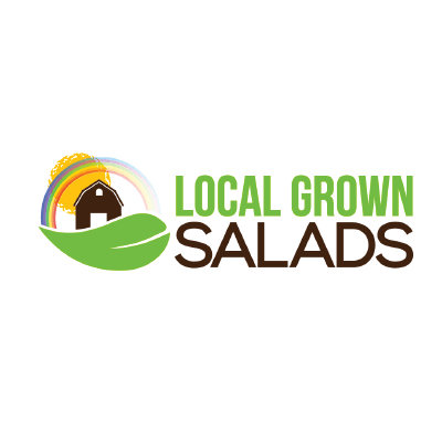 local-grown-salads
