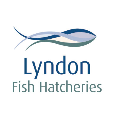 lyndon-fish-hatcheries