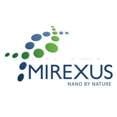 mirexus
