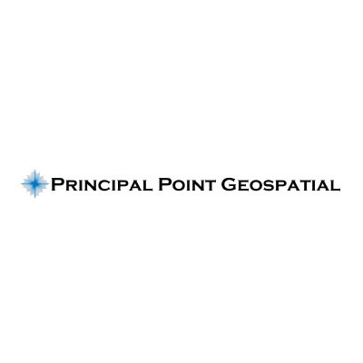 principal-point-geospatial