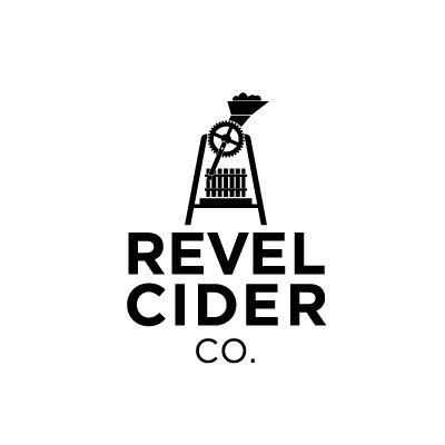 revel-cider
