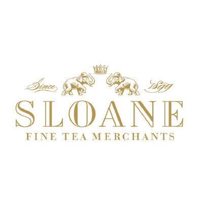 sloane-fine-teas