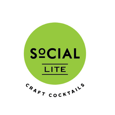 social-lite-vodka