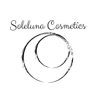 soleluna-cosmetics
