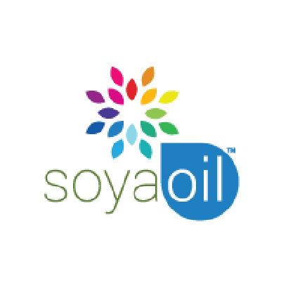 soyaoil