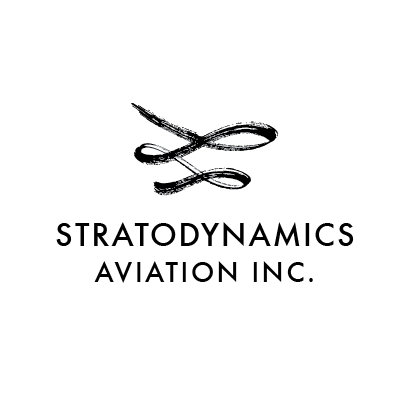 stratodynamics-aviation