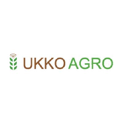 ukko-agro