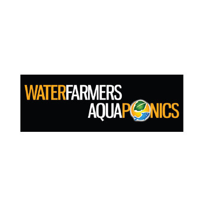 waterfarmers-aquaponics