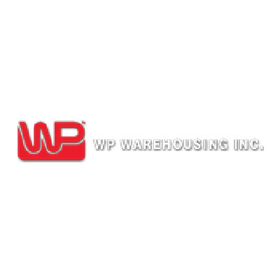 wp-warehousing-inc